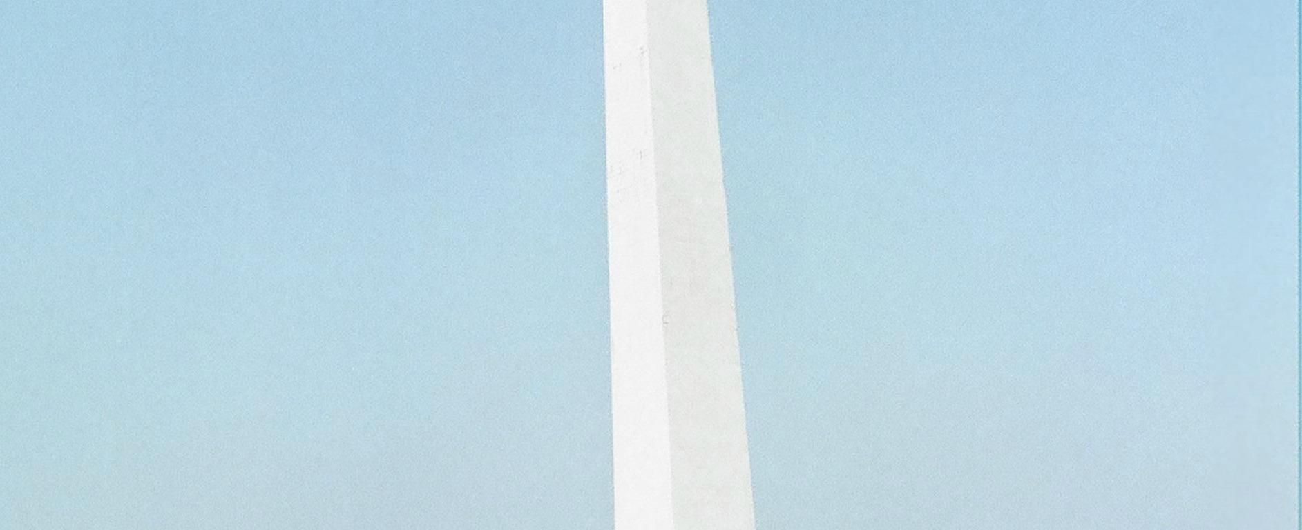 Monumen Nasional