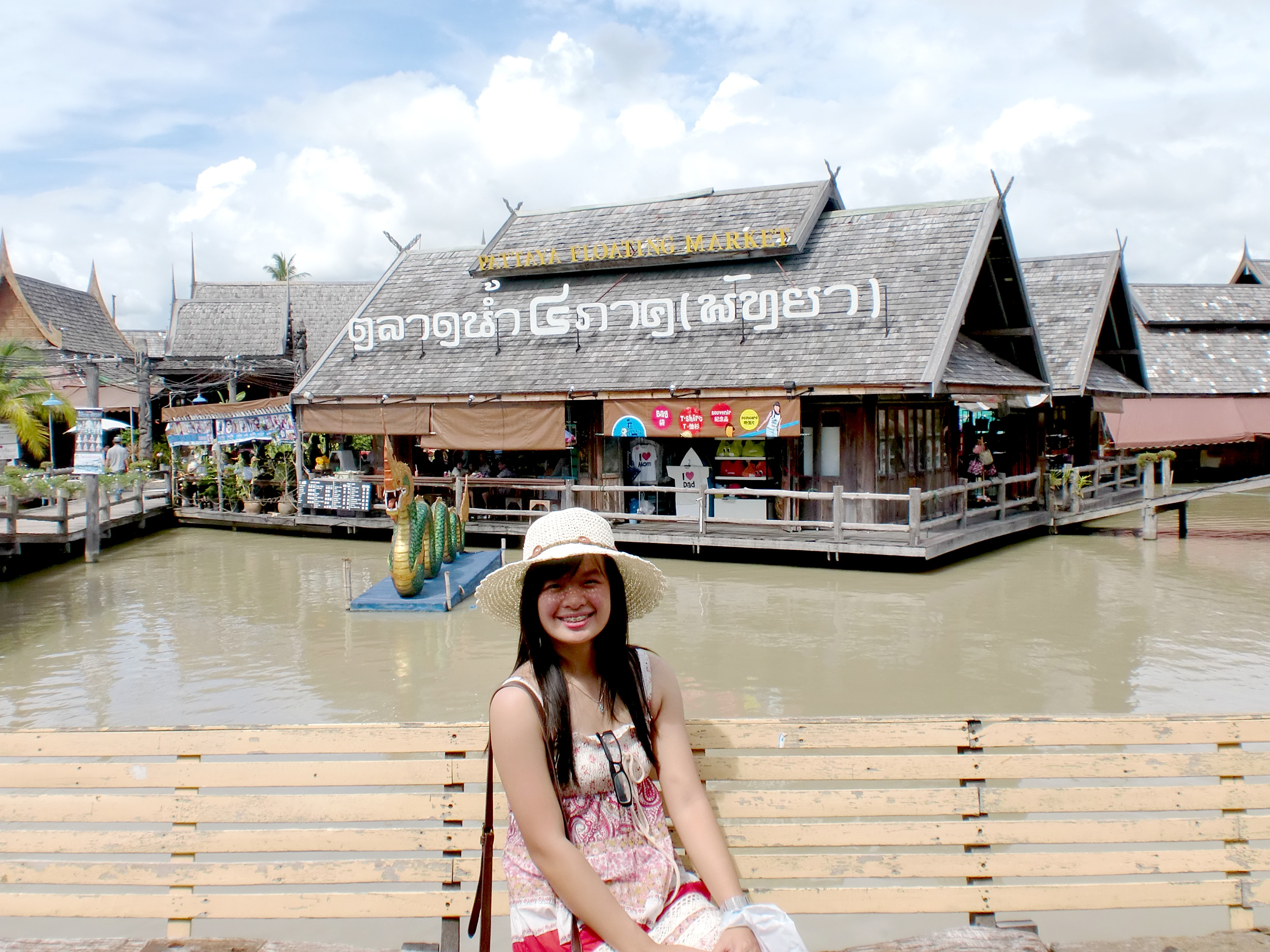 What to see in Pattaya 84