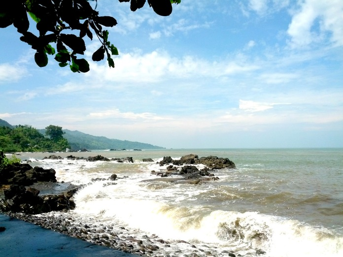 Pantai Loji