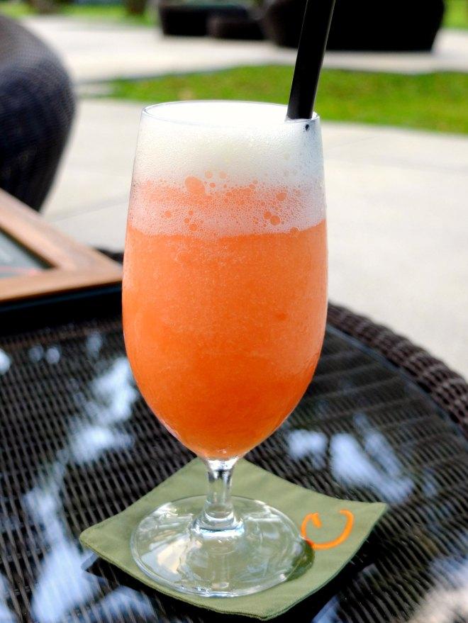 Pink Lime Cuca Flavor