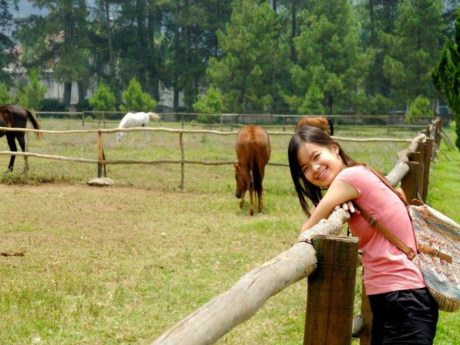 De Ranch Bandung