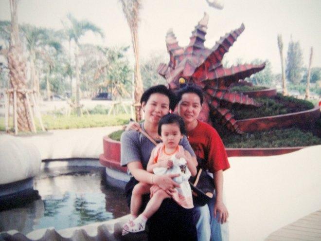 Sea World Jakarta
