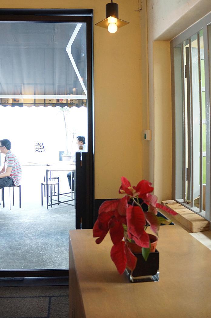 Chye Seng Huat Hardware Singapore