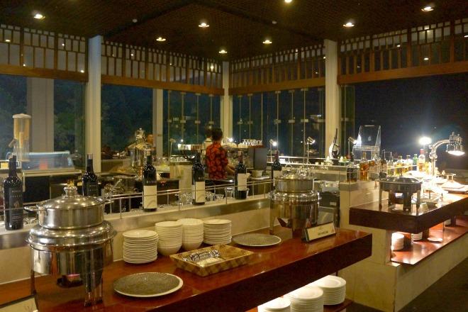 Padma Hotel Bandung