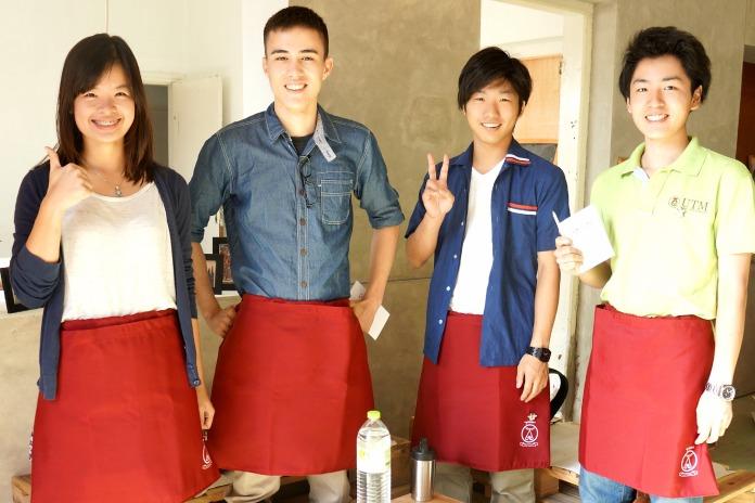 Agritektur Bandung