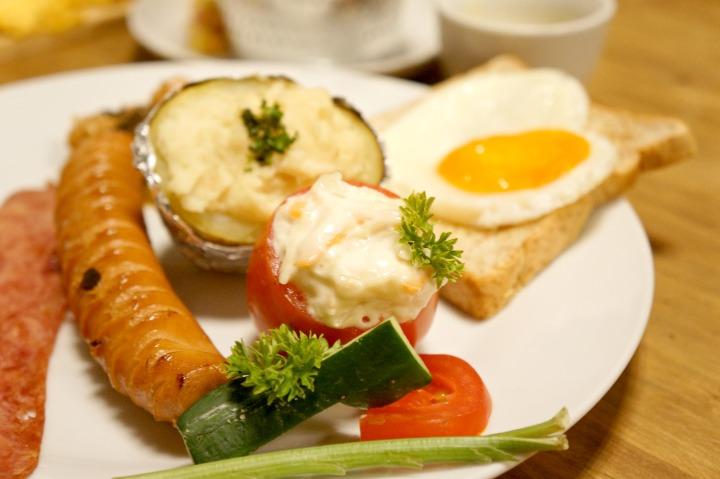 Enoshima Food