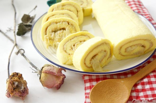 Jual Cake Bandung