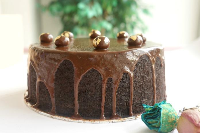Bandung Online Cake Shop