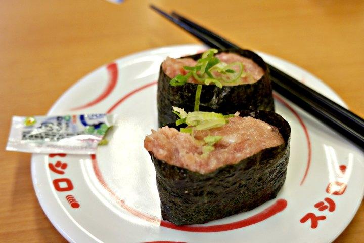 Japan Photo Essay