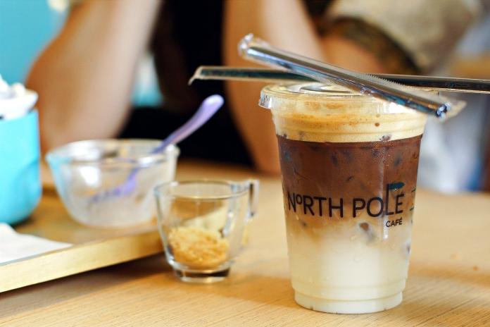 North Pole PIK Jakarta