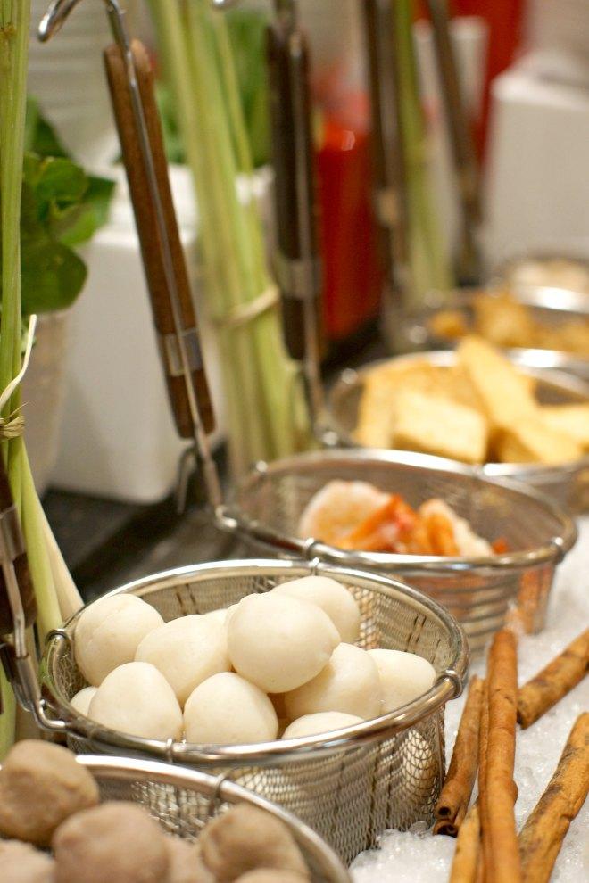 Chinese Food Satoo jakarta