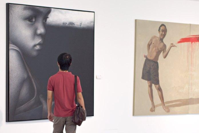 Art 1 Museum