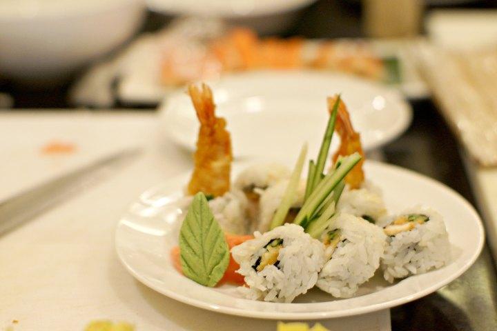 Food Blogger Indonesia