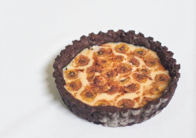 Jual Cake Jambi