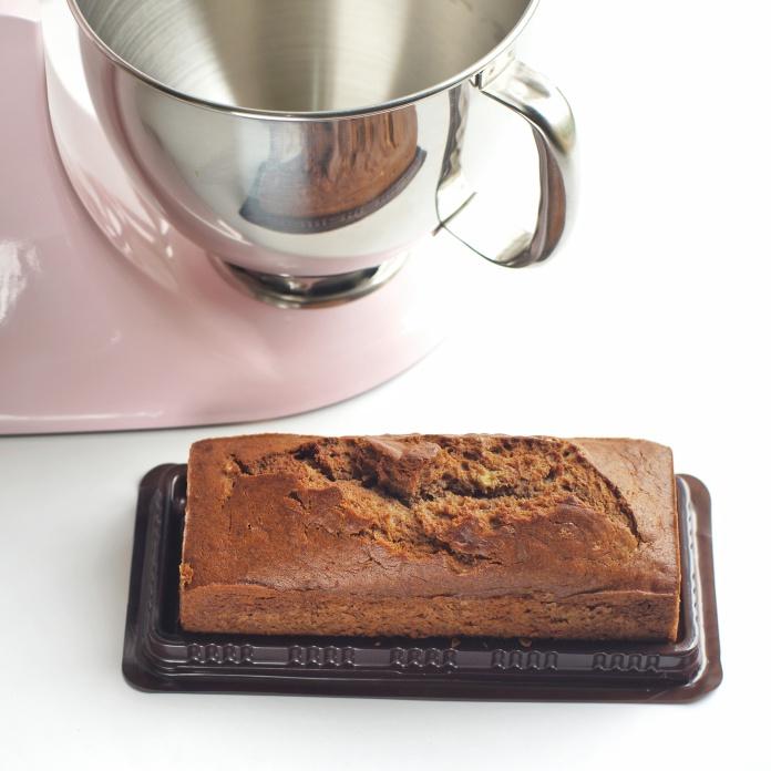 BAKE MORE CAKES JAMBI