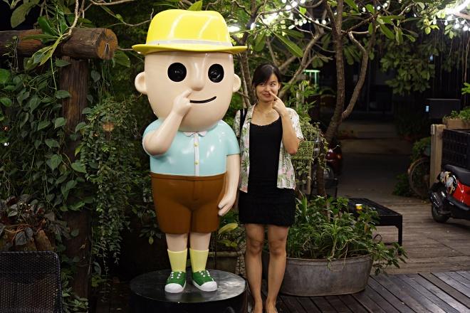 iBerry Chiang Mai
