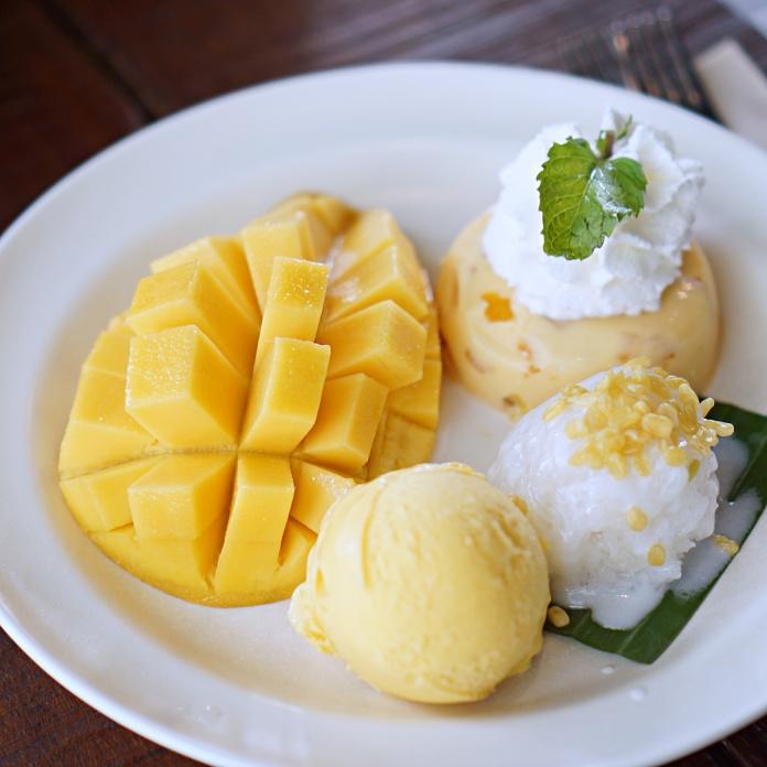 Chiang Mai Travel Blog