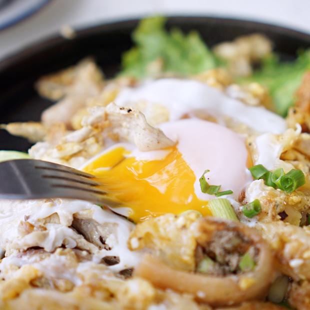 Chiang Mai Food Blog