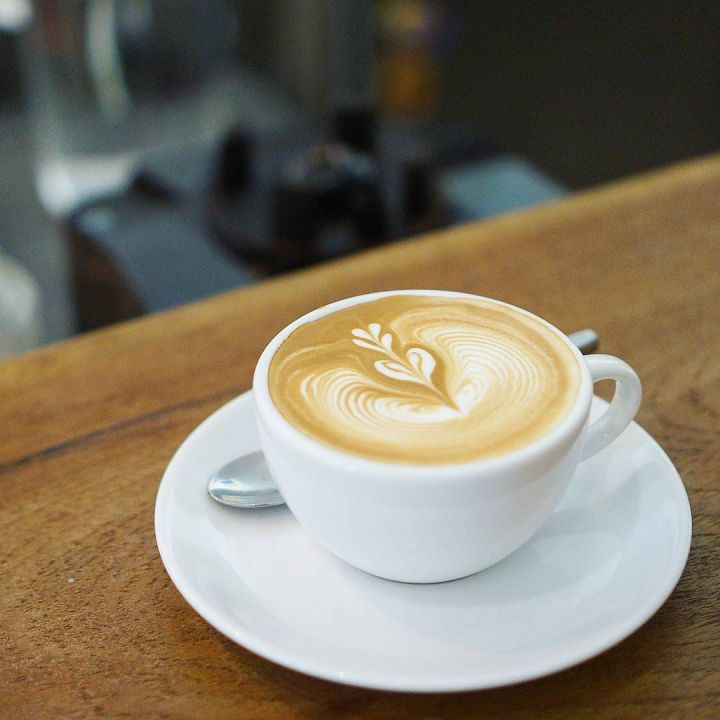 Meet_the_beauty_____sharontravelogue__ChiangMai__Thailand__Coffee__Latte