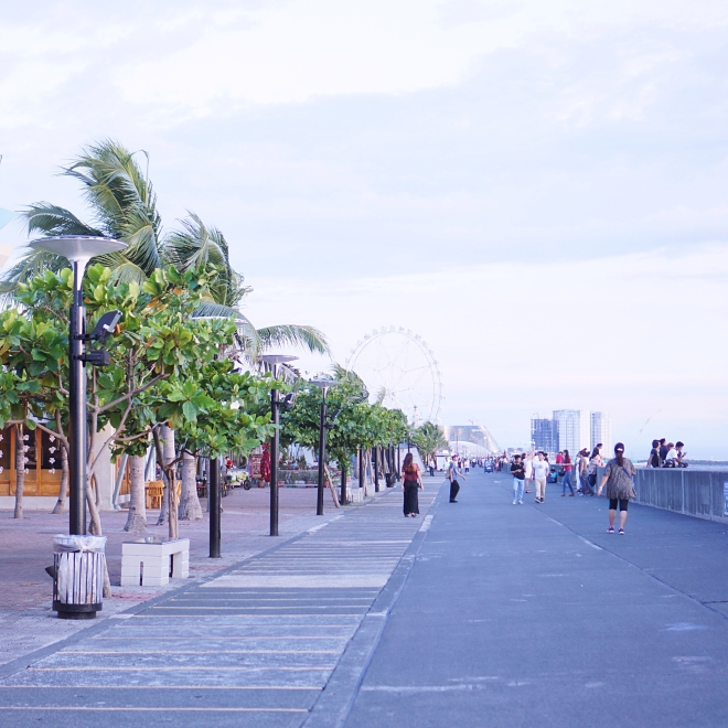 Manila Safe Travel Tips and Guide