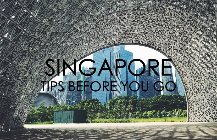 York Hotel Singapore Tips To Know Before You Go