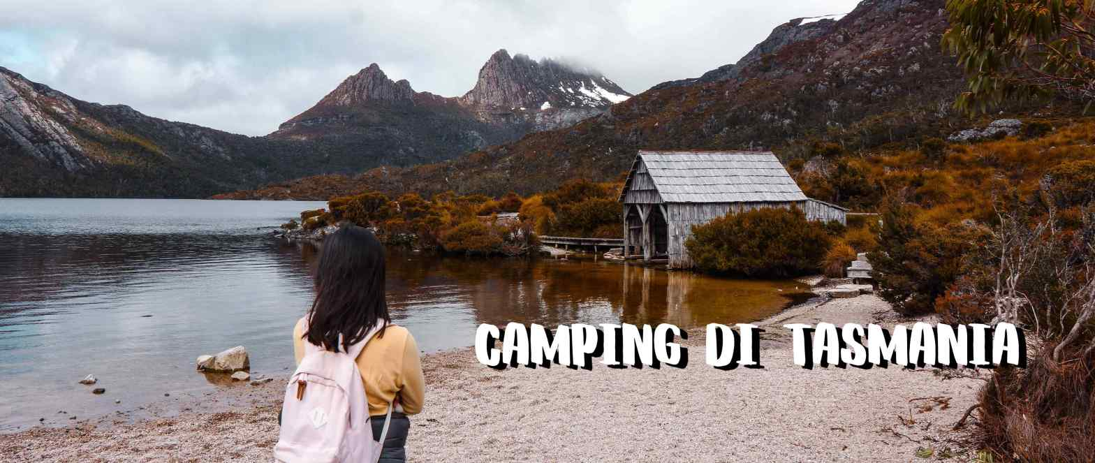 camping-tasmania-wego